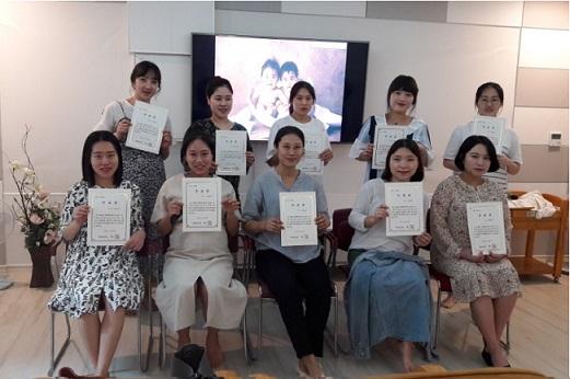 [2018-7-17 모유수유교실]