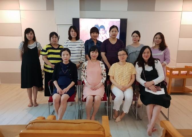 [2018-09-18 모유수유교육]