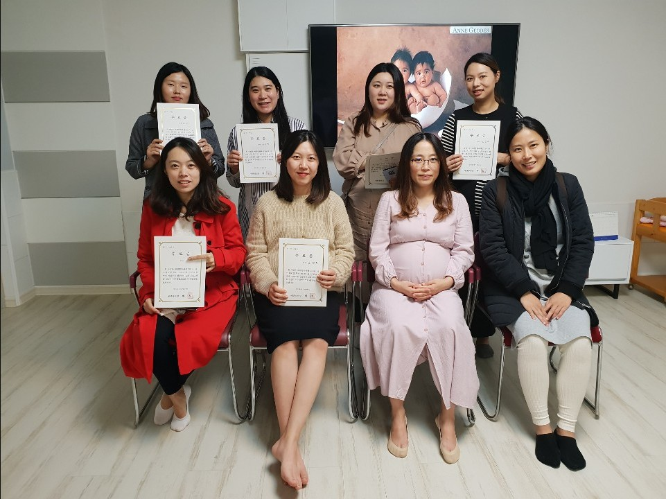 [2018-10-18 모유수유교육]