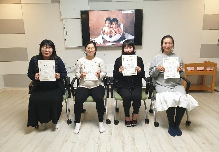 [2019-11-20 모유수유교육]