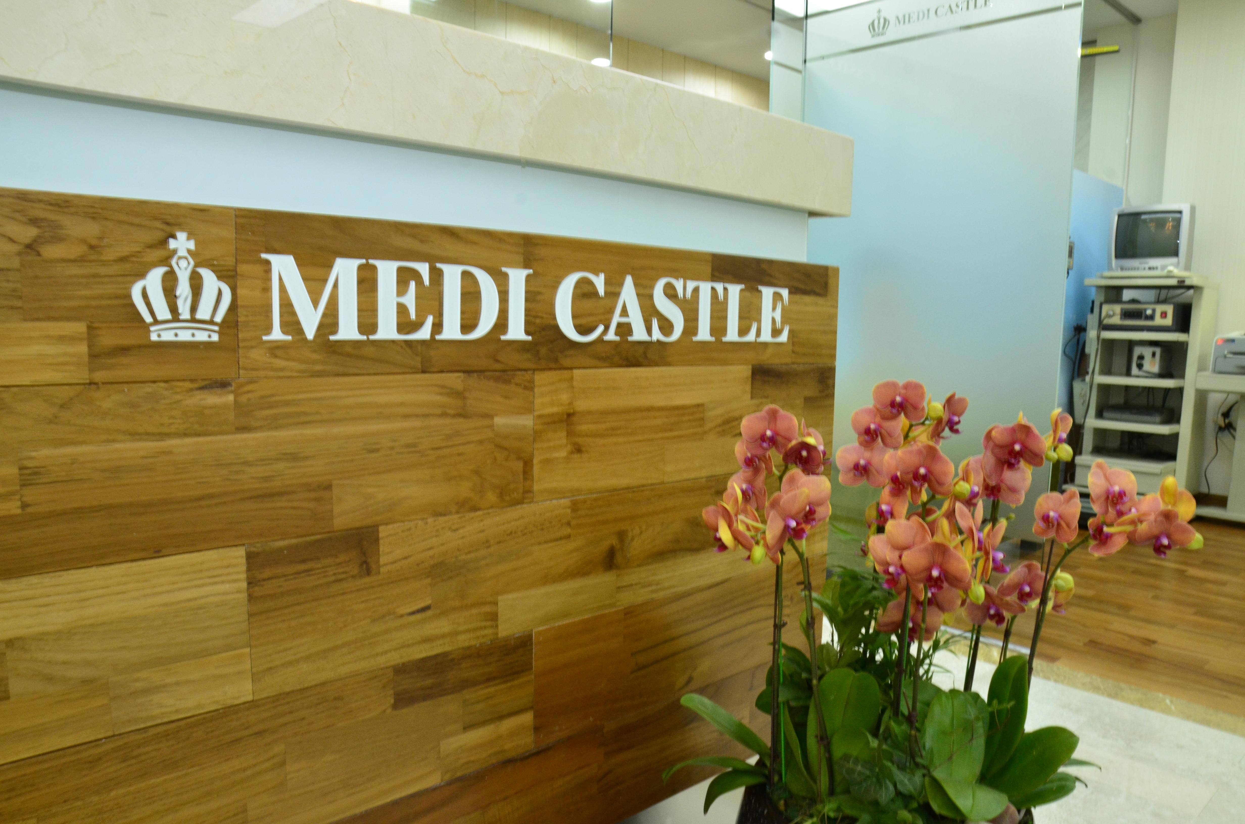 품격있고 편안한 공간과 의료장비, 정성스런 진료와 시술로 귀하를 모시겠습니다.