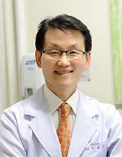 산부인과 전문의 - 진일섭원장