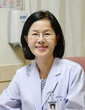 산부인과 전문의 - 김성이원장