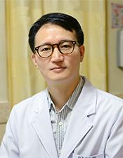 산부인과 전문의 - 김용식원장