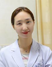 산부인과 전문의 - 조민형원장