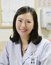 산부인과 전문의 - 김현정원장