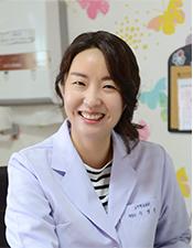 소아청소년과 전문의 - 이영진원장