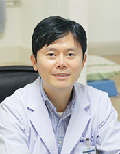 산부인과 전문의 - 홍성웅과장